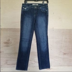 Pepe London Jeans Size 28